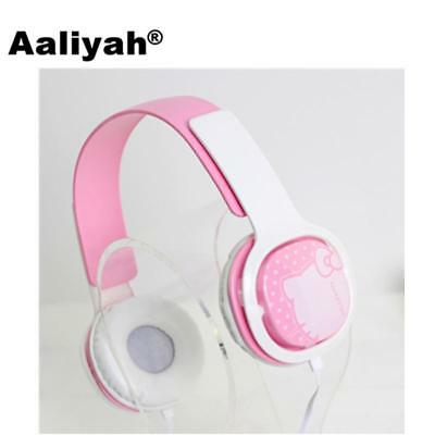 [Aaliyah] 2017 3.5mm Cute Cartoon Big Hero Doraeman Wired Headphones With Microp