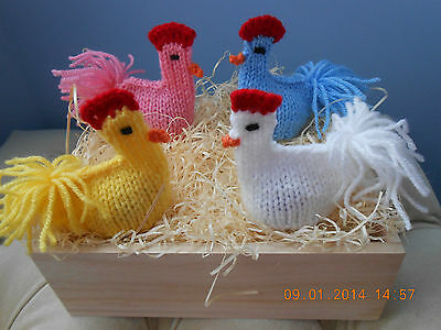 Easter Minion Knitting Pattern To Cover Cosy Creme Egg Fete Fund
