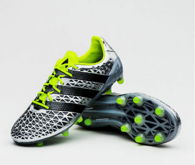 crampons adidas ace 16.1football