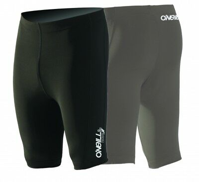 O´Neill Thermo Shorts 8oz Thermolayer Thermoshorts