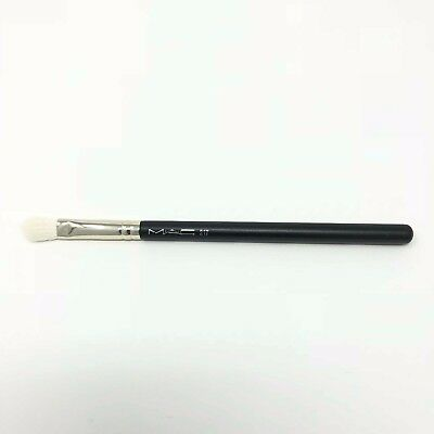 MAC Cosmetics 217 Blending Brush