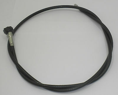 VW BUG GHIA THING SPEEDOMETER CABLE 1275MM  111957801H