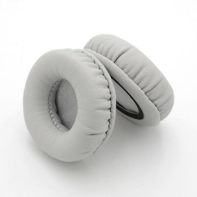 Replacement Earpads Pillow Pad Cushion for Urbanears Plattan Over-Ear Headphones