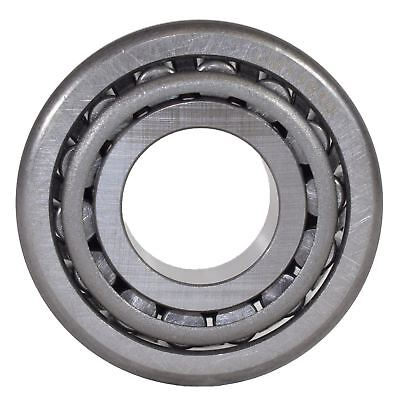 Trailer Hub Taper Tapered Roller Bearing Bearings ID 19.05 x OD 45.24 x W 15.49