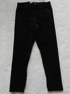 name it Velour Nicki- Hose Sweathose Gr.110,122,134,146 o. 152 NEU