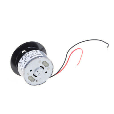 Brand New RF-300FA-12350 DC 5.9V Spindle Motor for DVD CD Player Pop YJ
