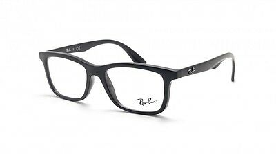 Ray Ban Junior Frame For Glasses Rb 1562 Col 3542 Eyewear 48