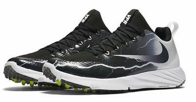 Nike Vapor Speed Turf Training Shoes Cleats  Various  Nubby Destroyer ,Lightning