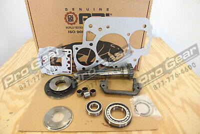 CLUTCH RELEASE BEARING Lube Kit For Eaton Fuller Transmissions  CLK1