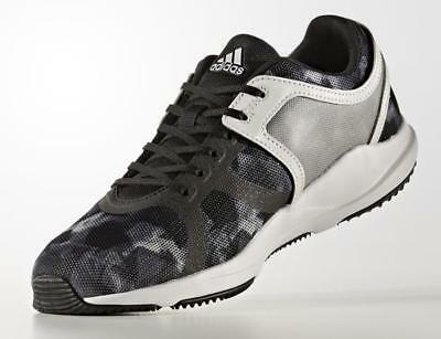 best service 69071 2392b 1711 ADIDAS CRAZYTRAIN CloudFoam Womens Training Running Shoes BY2365 -  139.90  PicClick