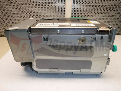 Diebold Escrow Assembly Pn: 49-233165-000A