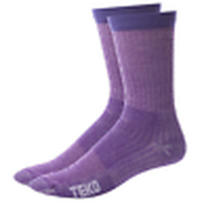 Teko Womens MXC Light Hiking Socks