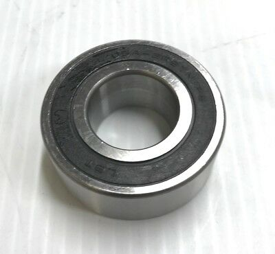 Replacement Bearing For Ultima Belt Drive Backing Plates Part 58-707