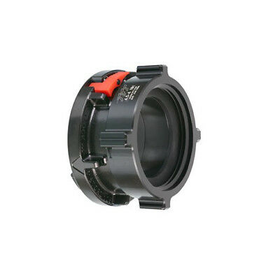 "TFT 5"" Storz X 4"" NHF Fire Adapter"