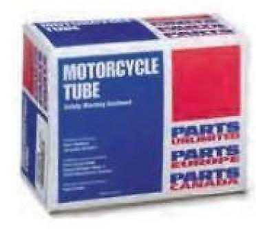 Parts Unlimited Tube 3.00-12 Tr4 | 0350-0318 3.00-12 0350-0318