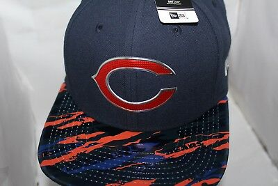 store nfl chicago bears 39thirty 2017 color rush cap 7d711 6b1e8  wholesale chicago  bears new era nfl 16 color rush snapbackhatcat 33.99 new 48992 58ee4 ca61accde