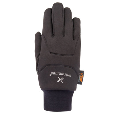 Extremities Unisex Waterproof Sticky Power Liner Glove