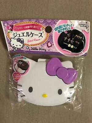 New Hello Kitty Accessories case Sanrio from japan F/S