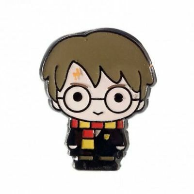 Harry Potter - Ansteck-Button - Cutie Collection - Harry Potter