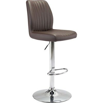 Marvelous Zuo Down Low Swivel Accent Chair In Gray 340 00 Picclick Evergreenethics Interior Chair Design Evergreenethicsorg