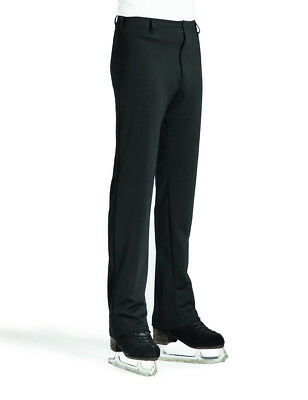 Mondor 747 mens trousers black - junior and senior - FREE P&P