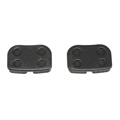 Disk Brake Pads Shoes FitsMINI POCKET CHOPPER SUPER BIKE SCOOTER 47 49CC BP14