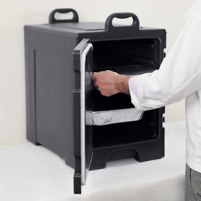 Insulated Food Containers Serving Buffet Amp Catering