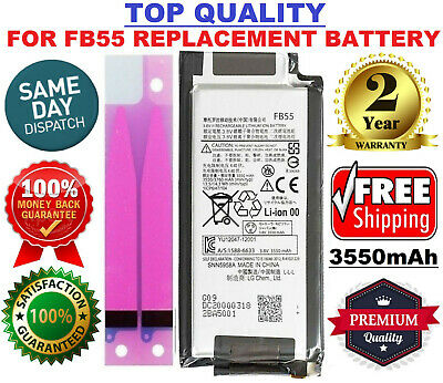 Brand New Compatible For iPhone 5SE Battery 1630mAH +Free Tools (Brand Longlife)