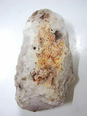 Agate Stone Axe Neolithic Paleolithic Flint Stone Age Ancient 5000BC Artifact