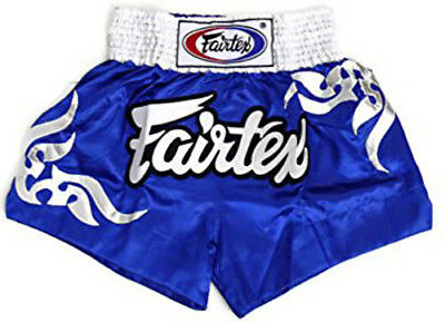 Fairtex Muay Thai Boxing Shorts Glorious Pattern
