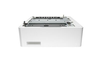 HP LaserJet 550-sheet Feeder Tray 20% off ends 28/5