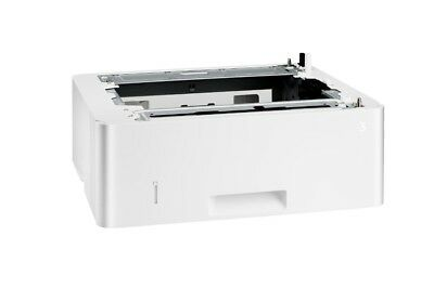 HP LaserJet Pro 550-sheet Feeder Tray 20% off ends 28/5