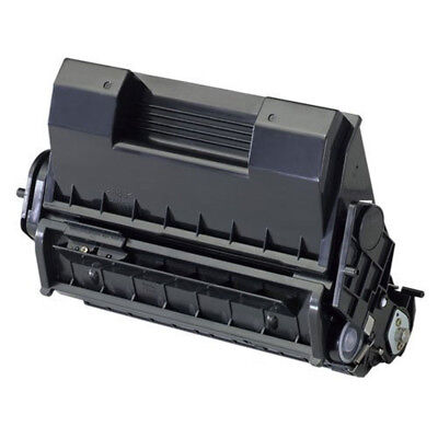 OKI 01279101 Laser toner 20000pages Black laser toner & cartridge