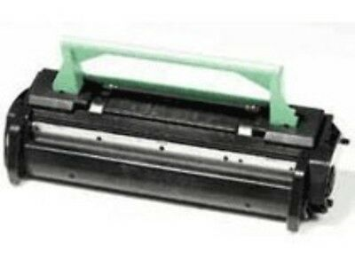 Konica Minolta Color PagePro Drum for PagePro 2000pages