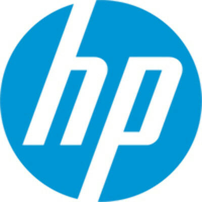 Hp Ed 800 G3 Small Form Factor Pc