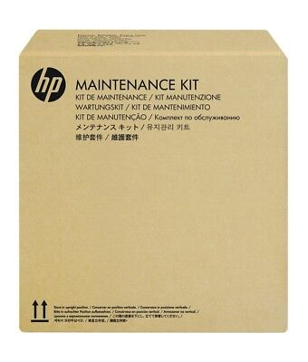 HP 300 ADF Roller Replacement Kit