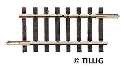 Tillig 83159 - TT Gauge - Switch Track 41,5 mm - NEW