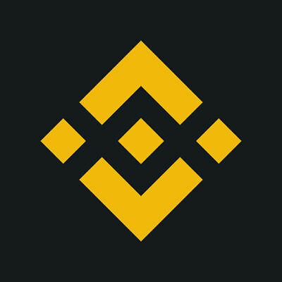 *UNUSED* UNVERIFIED Binance trading account cryptocurrency (Negotiable)