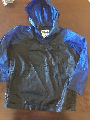 c40cbf5f4 CHAMPION BOY S YOUTH GO-TO Full Zip Jacket Light Weight Athletic ...