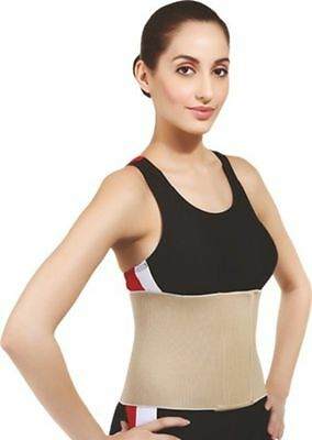 """Medical Class """"Post Natal Maternity Belt"""" -Essential For Women After Delivery"""