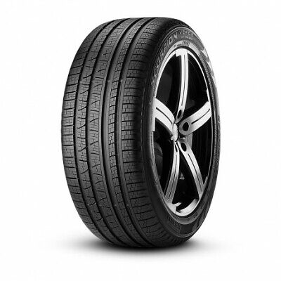 Pneumatici Pirelli  Scorpion Verde All Season Eco 215/65R16 98V