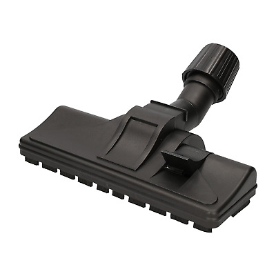 Floor Brush for Philips Expression HR 8329 vacuum cleaner (32mm-38mm)