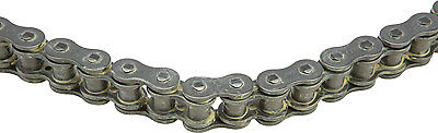 Fire Power 530 HD Motorcycle ATV Chain 530 x 120 O-Ring 530x120 Heavy Duty
