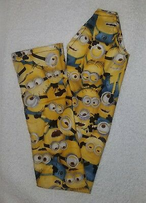 Stethoscope Cover - Minions !