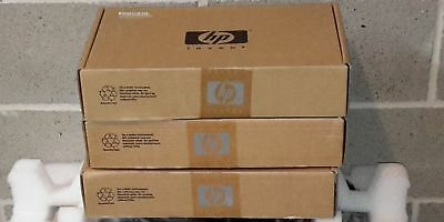 Lot x 3 C7000 HP BladeSystem Onboard Administrator Module for HP Server NEWinBox
