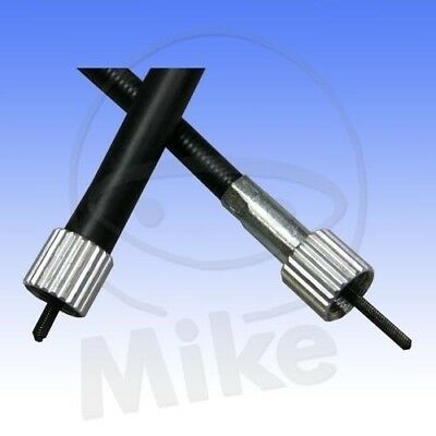 Speedometer cable 9430-T MBK YM 50 Fizz 1995-1997