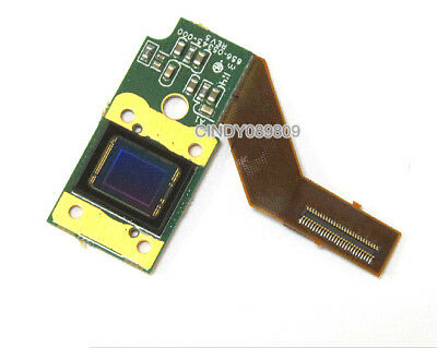 Original Optical Lens Image Sensor CCD for Gopro Hero 4 Silver Action Camera