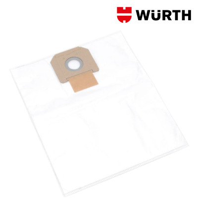 Set Cacciaviti Professionali Kit 6pz - WÜRTH