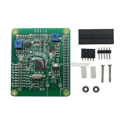 MMDVM Open-Source Multi-Mode Digital Voice Modem for Raspberry Pi for Arduino
