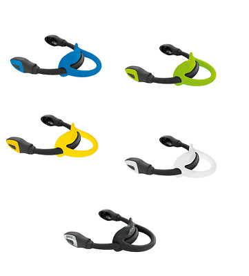 Mares Bungee Straps color